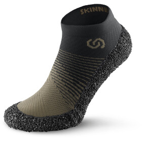 Skinners 2.0 Shoes, gris/Oliva